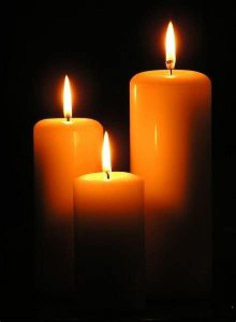 candele foto candele scaricare foto gratis