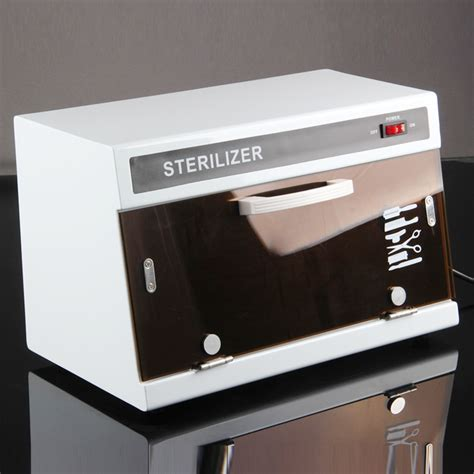 ot bf209 buy professional uv tool sterilizer