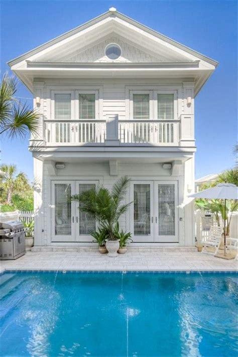 Bahama House Rentals Bahama Beach House Rentals House Decor Ideas