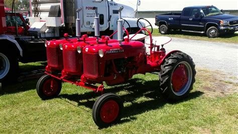 89 best tractors images on