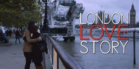 dialog kata kata mutiara london love story bikin baper