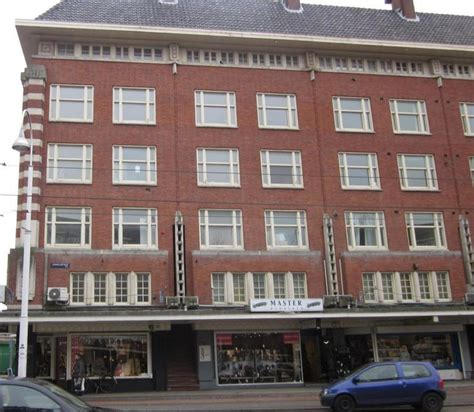 netherlands hostels map amigo hostel amsterdam in amsterdam top hostel in
