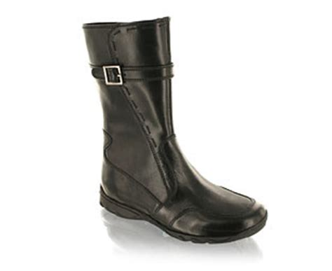 where did the name hush puppies come from hush puppies mid high boot with buckle trim