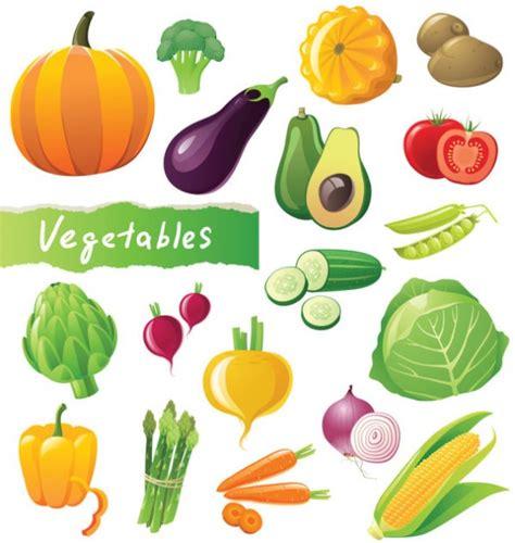 imagenes gratis de frutas y verduras dibujos de frutas y verduras a color imagui frutas y