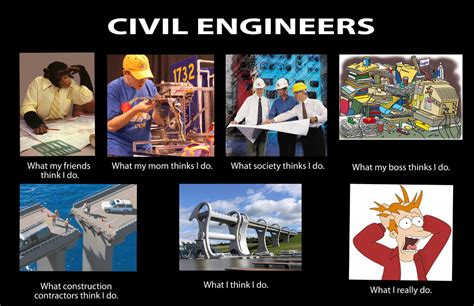 Civil Engineer Meme - days before break how about some memes civil