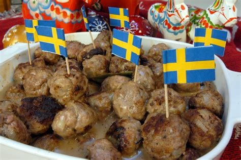 Swedish Search Foods In Sweden Search Engine At Search