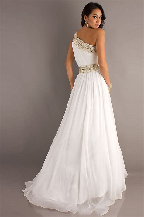 20 beautiful prom dresses magment