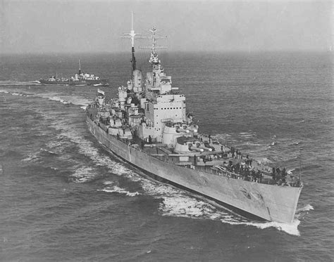 destroyers 1939ã 45 wartime built classes new vanguard books royal navy including hms vanguard 1946 1950