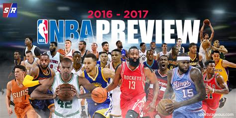 2017 18 nba season record projections award predictions nba season preview 2016 2017 all 30 teams predictions