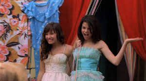 film comedy syllabus 454 best images about demi and selena on pinterest