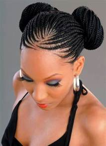 black hairstyles pictures braids cornrows braided hairstyles for black women outstanding