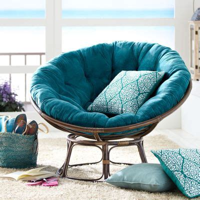 papasan bed best 25 papasan chair ideas on pinterest pier 1 living