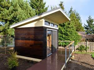 Shed Style Modern Shed Roof Design Modern Shed Design Plans Shed