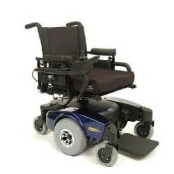 Invacare Reclining Wheelchair » Home Design 2017