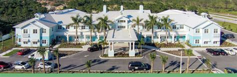 South Florida Detox Okeechobee Blvd by Learn About The Grand Oaks Of