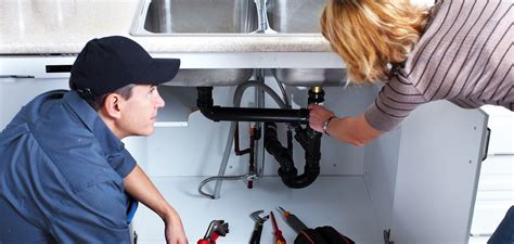 Plumbing Delaware by 8 Ways How To Extend The Lifetime Of Your Plumbing System
