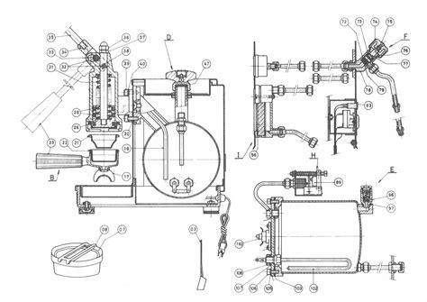 draw technical diagrams draw technical diagrams best free home design