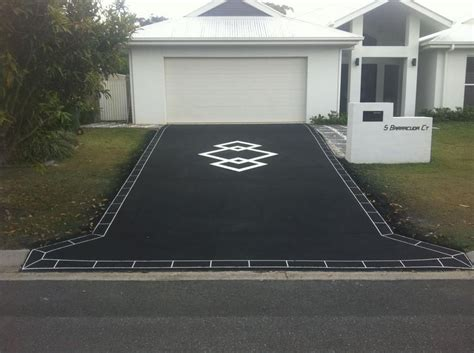 Eco Home Designs by How Much Does A Concrete Driveway Cost Hipages Com Au