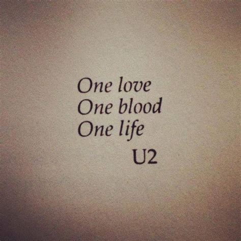 best song u2 473 best images about u2 love on pinterest