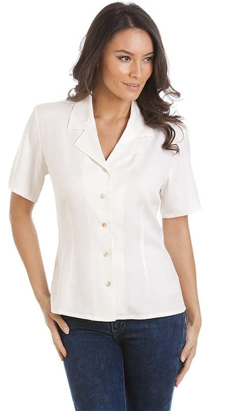 Shjt217122810845 Blouse Zara Blouse Motif Garis Zara Murah fuji silk blouses mexican blouse