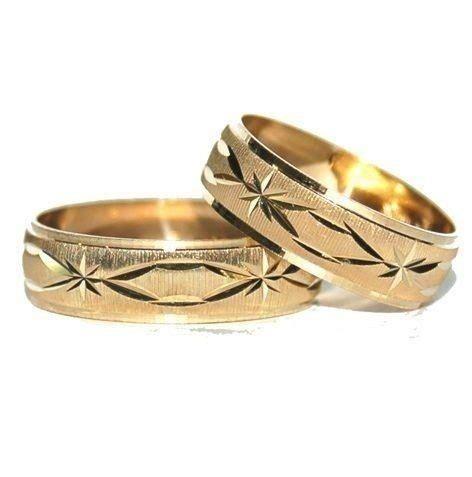 cadenas de oro precios peru aros de matrimonio precios imagui