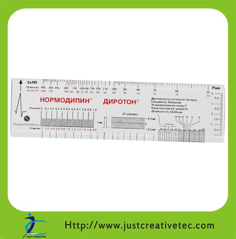 printable ppd ruler pin printable medical ruler on pinterest
