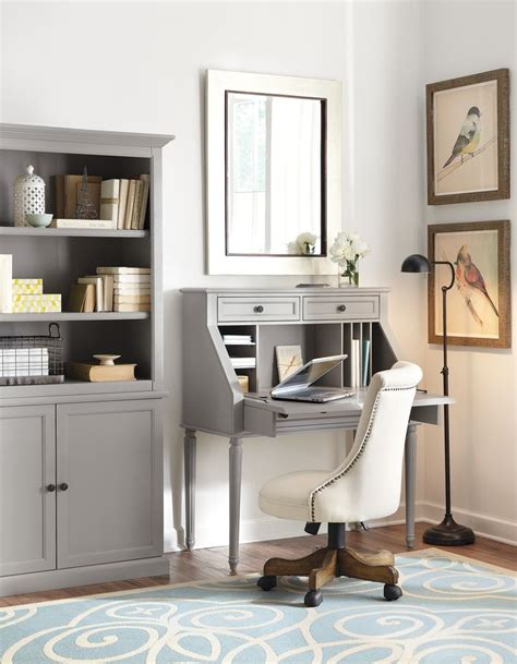 Martha Stewart Computer Desk by 149 Best Images About Home Office On Bookcases