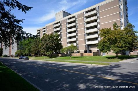 appartments for rent in ottawa apartments for rent in ottawa south gilboa place