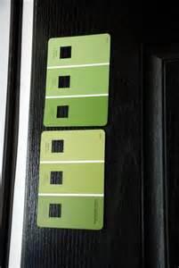 lively green door lean green front door