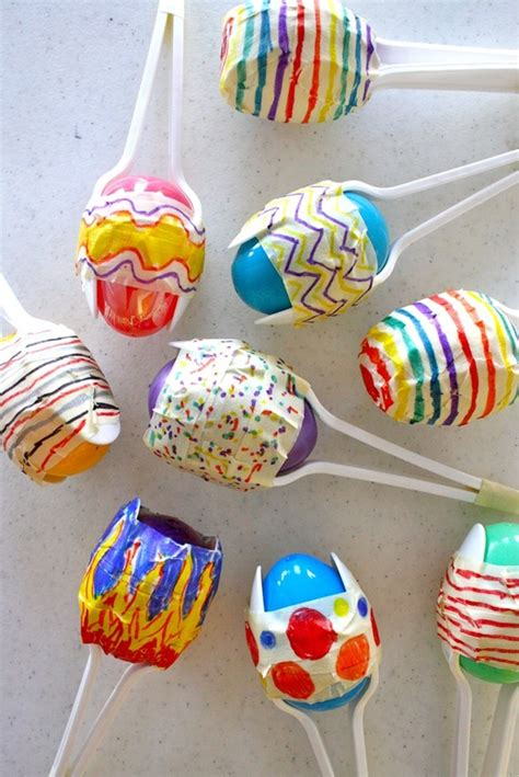 fast crafts for and easy easter crafts for phpearth