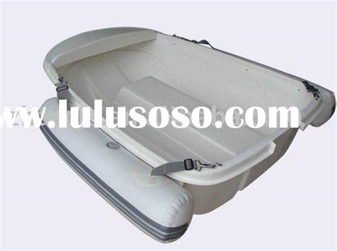 frp fishing boat design know our boat complete frp fishing boat design