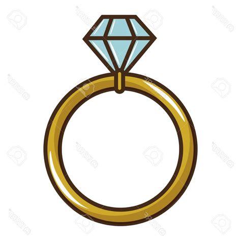 engagement rings vectors graphics lazttweet