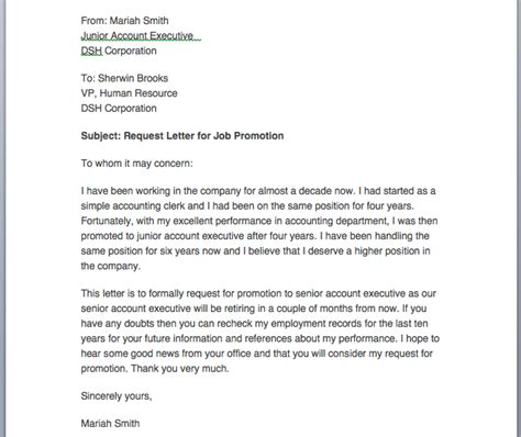 Raise Letter Of Credit sle line of credit request letter formal letter