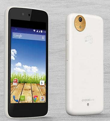 themes for micromax android a1 micromax canvas a1 android one white 8gb amazon in