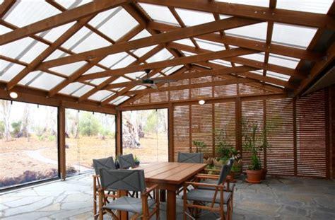 treated pine pergola gallery of pergolas gazebos decks and carports softwoods