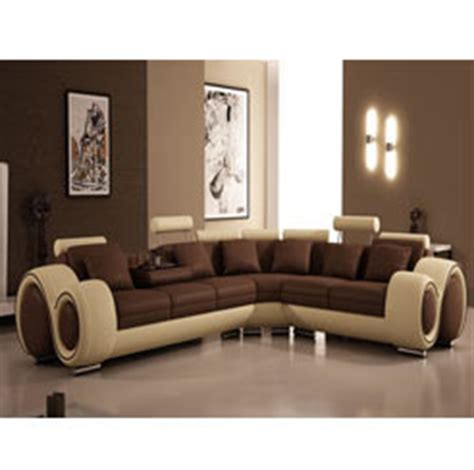 sofa set designs india jute sofa set designs best 25 wooden sofa set designs