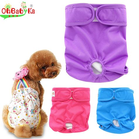 diapers for dogs in heat popular disposable nappies buy cheap disposable nappies lots from china