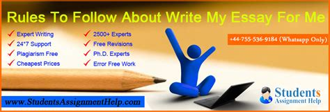 Do My Assignment For Me Ireland by Do My Statistics Assignment Uk
