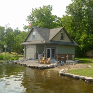 boat house construction boat house construction revive a house