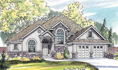 House Plans Edmonton by Edmonton House Plans 28 Images European House Plans