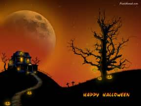 happy halloween wallpapers cool bratz blog