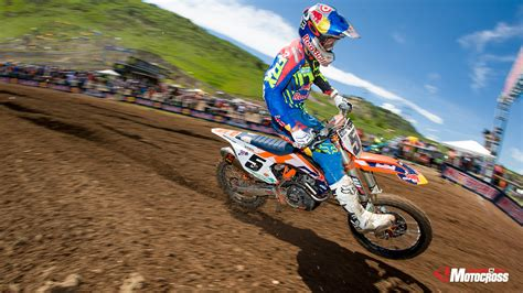 ama motocross schedule 2015 ama motocross racing series and results motousa autos post