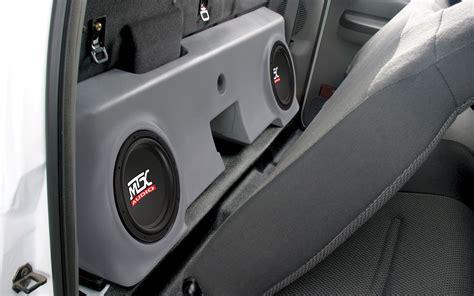 Best Bookshelf Speakers Under 1500 F250r00c20 Tn Thunderform Custom Subwoofer Enclosure Mtx