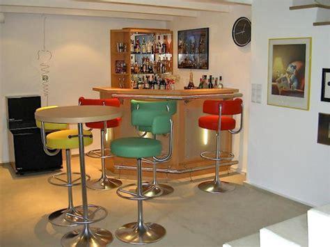 Moderne Kleine Badezimmer 1468 by Kleine Hausbar Kleine Hausbar 28 Images 12 Originelle Diy