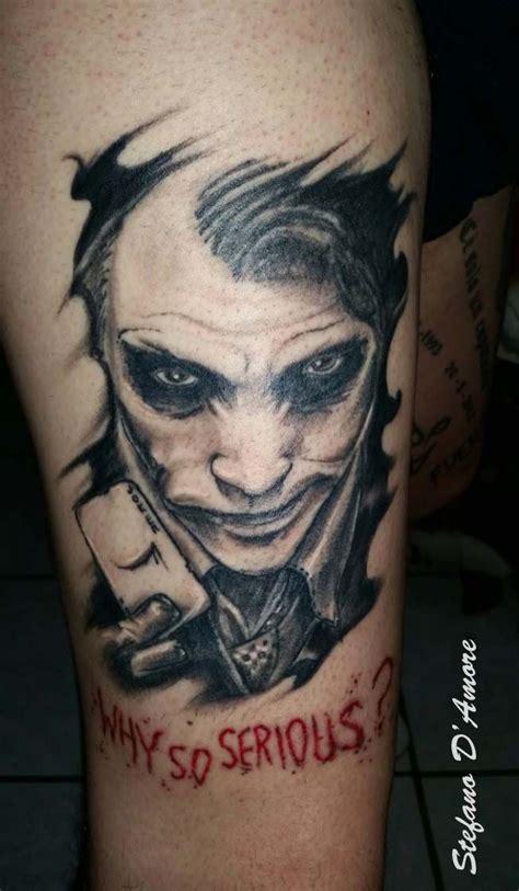 joker tattoo las vegas 17 best images about tattoo on pinterest jokers life