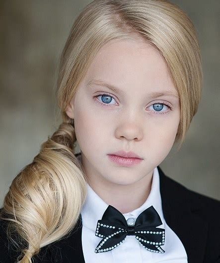 russian child model alisa russian child model alisa newhairstylesformen2014 com