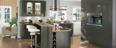 Kitchen Design Howdens by S And J Kitchen Designs