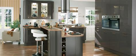 kitchen design howdens s and j kitchen designs