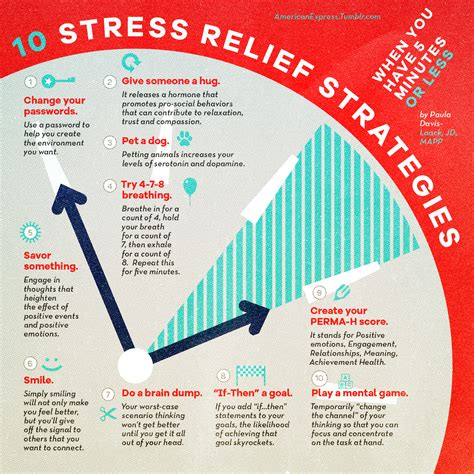 stress relief 10 stress relief strategies when you five minutes or less huffpost