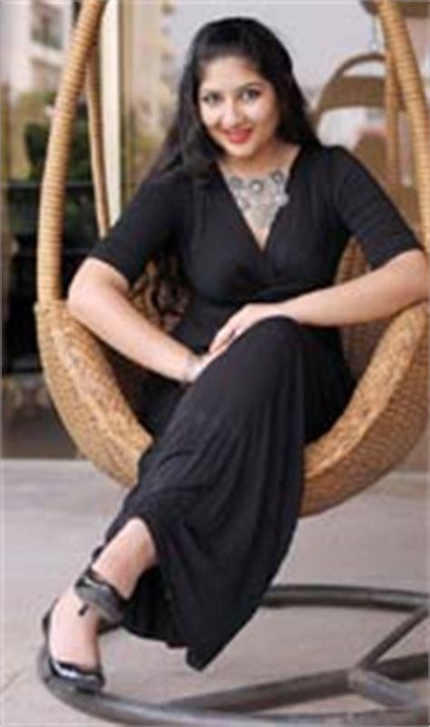 style s of punjab simply punjabi india today 3102011